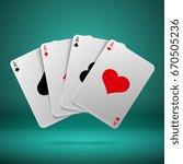 Casino Gambling Poker Blackjac...