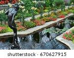 saint paul  minnesota  june... | Shutterstock . vector #670627915