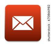 envelope icon   Shutterstock .eps vector #670866982