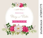 Wedding Invitation Cards With...