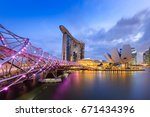 Singapore   February 16  Marin...