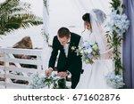 Signature Ceremony
