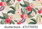 vector illustration of a... | Shutterstock .eps vector #671770552