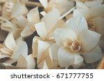 Thai Artificial Funeral...