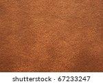 Skin Texture Background