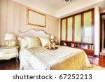 house | Shutterstock . vector #67252213