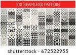 abstract concept vector...   Shutterstock .eps vector #672522955