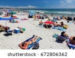 Narragansett  Ri  Usa   July...