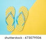 travel around the world for... | Shutterstock . vector #673079506