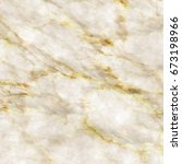 white marble texture background | Shutterstock . vector #673198966