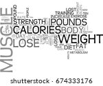 why do weight loss diets fail... | Shutterstock .eps vector #674333176