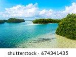 Quintana Roo  Mexico  The Sian...