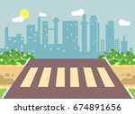 stock vector illustration of... | Shutterstock .eps vector #674891656