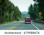 editorial may 17  2017 ... | Shutterstock . vector #674988676