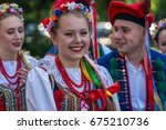 Romania  Timisoara   July 6 ...