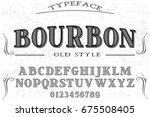 Font.alphabet.script.typeface...