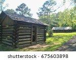 Cherokee Cabins