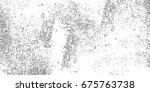 grunge black and white   Shutterstock . vector #675763738