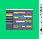 programming  coding  web...