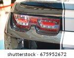 kuala lumpur  malaysia   july... | Shutterstock . vector #675952672