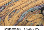 interference high quality...   Shutterstock . vector #676039492