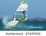 corralejo  fuerteventura  spain ... | Shutterstock . vector #67659043