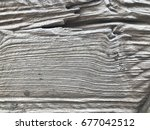 wood texture | Shutterstock . vector #677042512