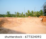 Compacted Backfilling For...