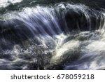 australian ocean  water  tube ...   Shutterstock . vector #678059218