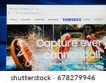 bangkok  thailand   july 16 ... | Shutterstock . vector #678279946