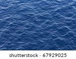 ocean water texture   Shutterstock . vector #67929025