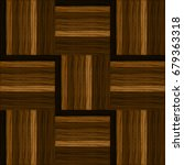 wood seamless texture with new...