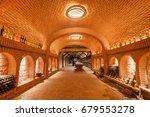 Winery Khareba  Kvareli ...