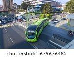 guatemala city   march 27  2017 ... | Shutterstock . vector #679676485