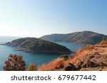Small photo of Phuket Cape