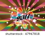 2011 | Shutterstock .eps vector #67967818