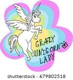 creative universal card. simple ... | Shutterstock .eps vector #679802518