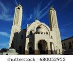religion   Shutterstock . vector #680052952