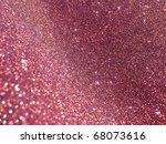 Glamor Shimmering Background....