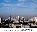 Bangkok  Thailand 13 June 2017...