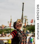 baltimore  maryland  usa   july ...   Shutterstock . vector #682421146