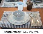 tableware  tableware  banquet