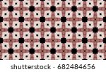 abstract background with...   Shutterstock . vector #682484656
