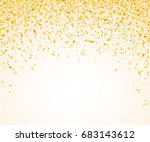 abstract background with many... | Shutterstock .eps vector #683143612