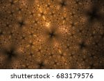 Abstract Background. Fractal...