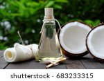 Nature Cosmetic Products ...