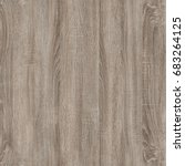 Seamless Texture   Wood Walnut...