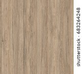 Seamless Texture   Wood Old Oa...