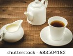 elements of kitchen white ware