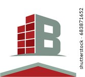 icons for construction business ...